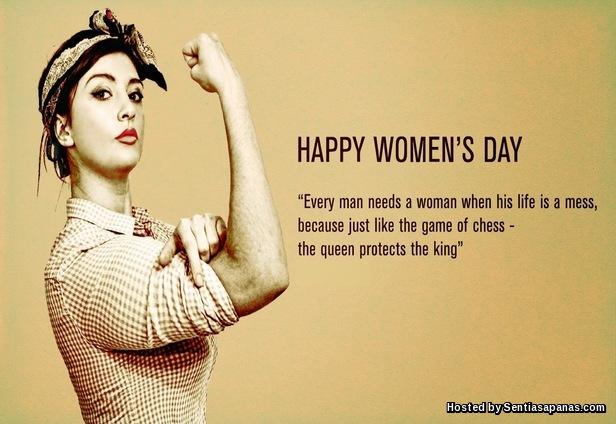 Selamat+Hari+Wanita