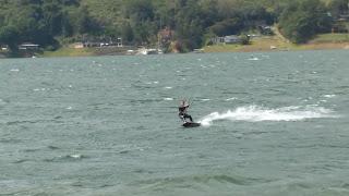 kitesurf-lago-calima-club-cean