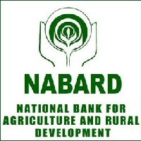 National Bank of Agriculture and Rural Development (NABARD)