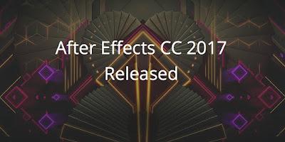 adobe after effects 32 bit torrent