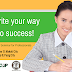 Level up Your Skills: Join These Workshops in Manila