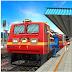 Indian Train Simulator 2018 - Free Game Tips, Tricks & Cheat Code