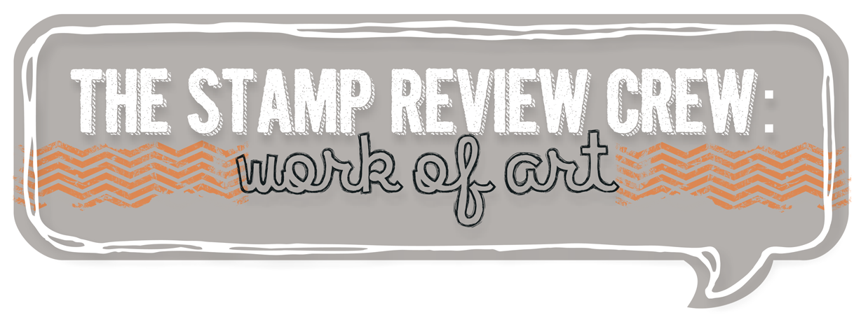 http://stampreviewcrew.blogspot.com/2014/10/stamp-review-crew-work-of-art-edition.html