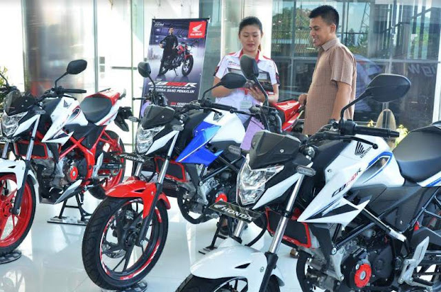 Honda-motor-sport-more-attractive16
