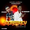 GOSPEL MUSIC: Ade Pamilerin Ft Dynamic - Supremacy