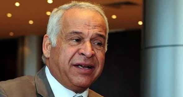 إدارة نادي سموحة تعلن عن مكافأت للاعبين والمدرب في حالة الفوز بكأس مصر