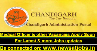 gmch-chandigarh-medical-Specialist-vacancies
