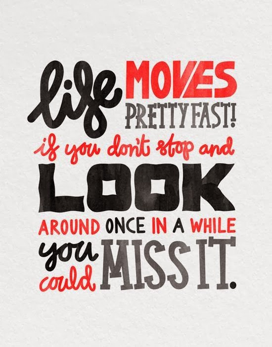 Time To Move On Quotes (Move On Quotes) 0077 4