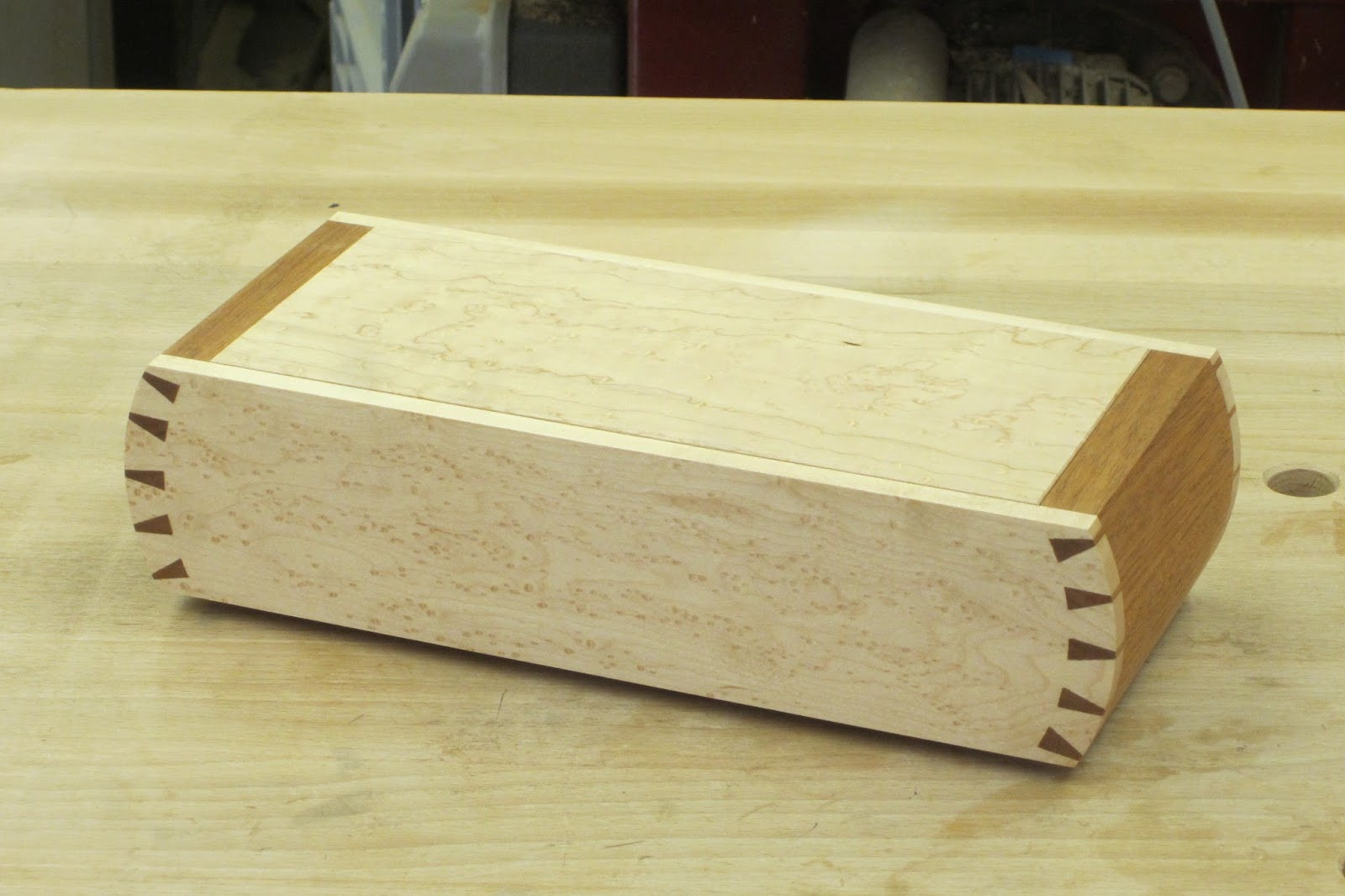 curved box template - 28 images - david barron furniture curved ...
