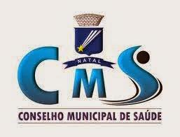 Contato CMS