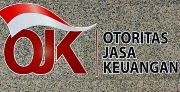 OTORITAS JASA KEUANGAN (OJK) : PENDIDIKAN CALON PEGAWAI STAFF - INDONESIA