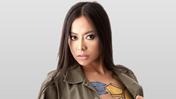 Mocha Uson bashes GMA News' #HindiTama project