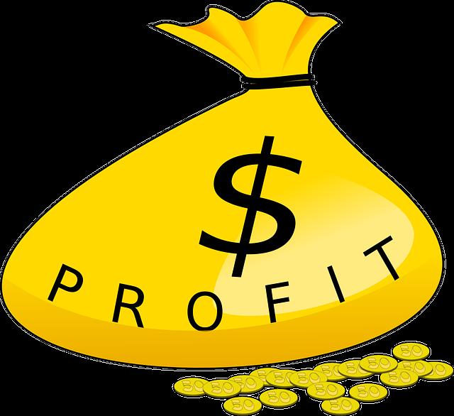 Cara Mengambil Keuntungan Dalam Berinvestasi Saham
