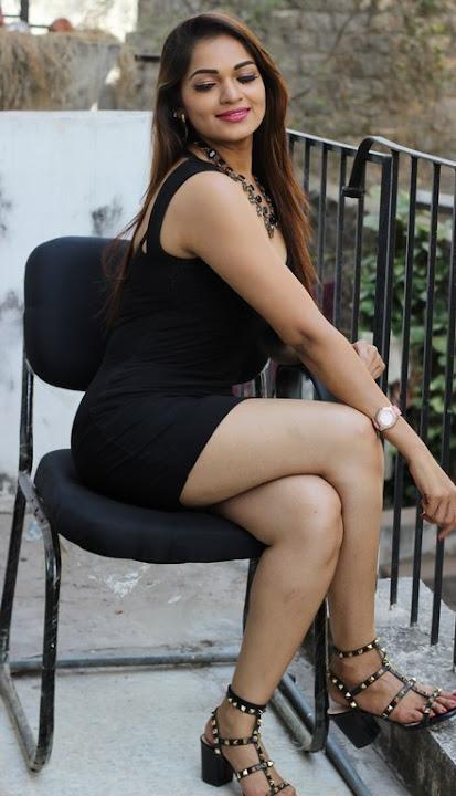Hot Parul Yadav nudes (38 photo) Tits, 2019, butt
