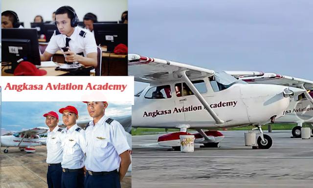 Lowongan Kerja PT Lion Mentari Airlines Tingkat SMA/ SMK maret 2017