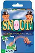 http://theplayfulotter.blogspot.com/2017/04/snout-pass-pig-card-game.html