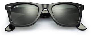 Wayfarer naočare