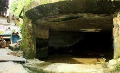 Kota Sibolga sebagai Wisata Sejarah Populer