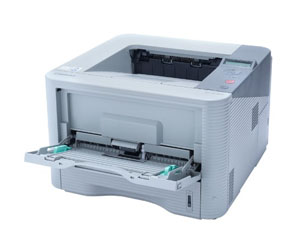 SAMSUNG ML-3471ND PRINTER PCL6 DRIVERS FOR WINDOWS