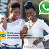 You Can Now Reach MTN Customer Care On WhatsApp Messenger