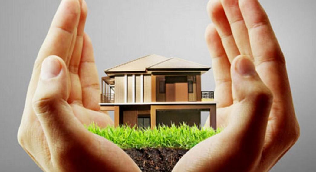 Tips membeli Property Syariah Melalui Pengembang Syariah