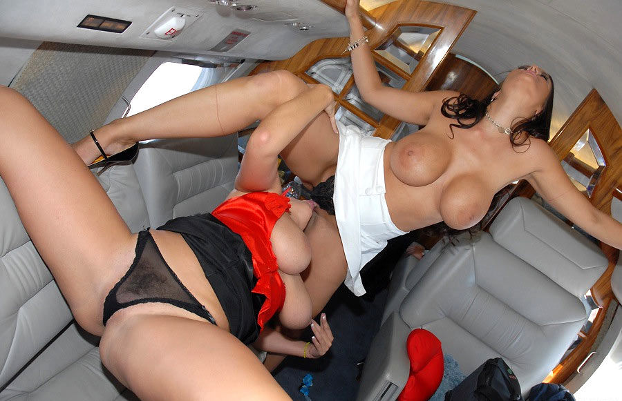 Fucking on airplanes high quality porn photo