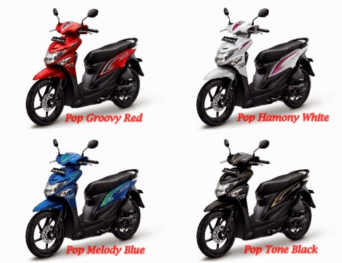 honda beat iss terbaru with Foto Motor Honda Beat Pop Esp 2015 on Harga Motor All New Honda Beat Pop Esp additionally Harga All New Honda Beat Esp also Watch as well Honda Beat Terbaru Yang Pas besides All New Honda Beat Terbaru.