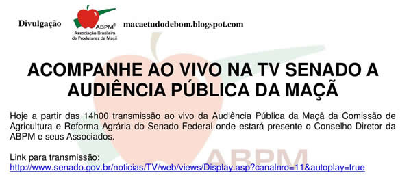 http://www.senado.gov.br/noticias/TV/web/views/Display.asp?canalnro=11&autoplay=true