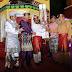 Walikota Tanjung Pinang, Tutup MTQ XII