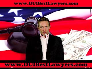 DUI Law,DUI Lawyers Cville Virignia,best charlottesville DUI lawyers,Best DUI Lawyer,DUI Lawyers Charlottesville Va,Best DUI Laweyrs Cville Va,Cville Va DUI Lawyer,Charlottesville DUI