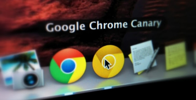 Chrome Canary APK to Download For All Android Users