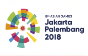 Lowongan Volunteer Asian Games 2018