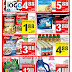 Crazy Sale Food Basics Flyer March 30 to April 5, 2017