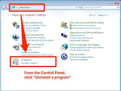 mari ikuti ulasan artikel mengenai diam-diam memaksimalkan performa laptop 10 Cara Mempercepat Kinerja Laptop Windows 7/8/10