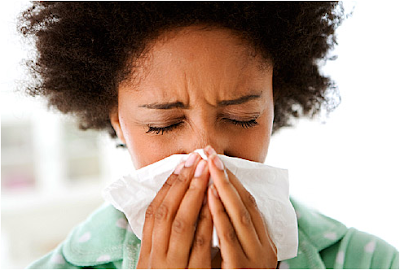 5_ways_to_prevent_colds_and_flu