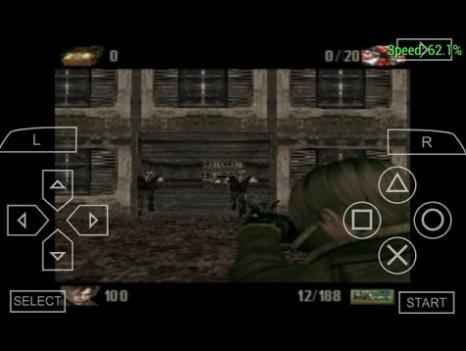 download permainan resident evil 4