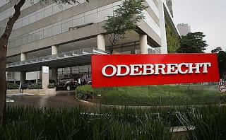 Odebrecht no cumplió con el acuerdo con RD