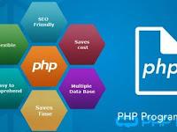Memahami Object dan Class PHP dalam Program Berbasis Objek
