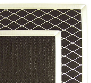 Disposable Electrostatic Filters