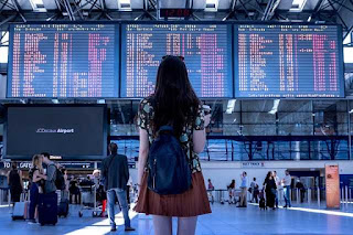 บัตรเครดิต KTC BANGKOK AIRWAYS TITANIUM MASTERCARD สิทธิพิเศษอะไรบ้าง