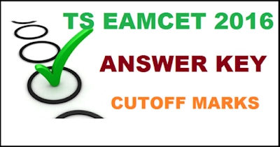 ts-eamcet-answer-key-2016-results