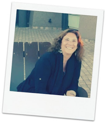 http://dulcefragancia-mujer.blogspot.com.es/2013/10/gina-campalans-nuestra-nueva.html