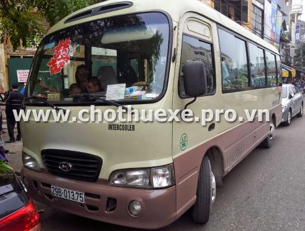 Địa chỉ thuê xe ăn hỏi xe cưới hỏi tại Hà Nội Uy tín Giá rẻ 1