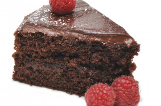 Resep Cake Kukus Sederhana: Resep Bolu Kukus Coklat Lembut Dan Sederhana