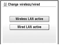 How To Connect A Canon Printer To Wifi