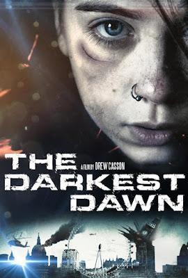 The Darkest Dawn 2016 Custom HD Dual Latino 5.1