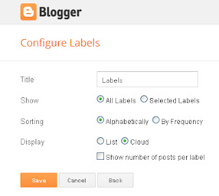 Add | Changes Labels Or Tags With CSS Button Beautiful Color With Hover Effect  2