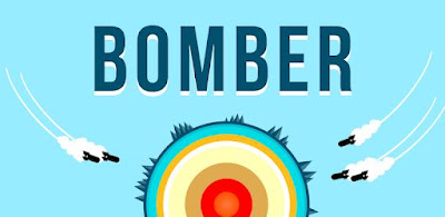 Planet Bomber MOD APK (Unlimited Money/Diamonds) For Android