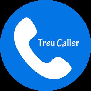 True Caller Address and Name Full APK