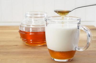 jual madu - Kreasi minuman dari madu